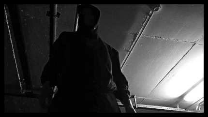 Private Paul - Der realste Rapper